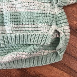 Old Navy Shirts & Tops - Old Navy knit sweater